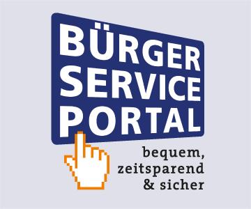 Bürgerserviceportal Bayern Stadtlauringen
